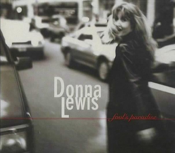 [90's] Donna Lewis - Fool's Paradise (1996) Donna%20Lewis%20-%20Fools%20Paradise